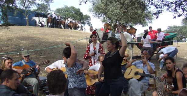 romeria 2012 096